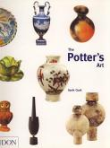 THE POTTER\