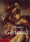 THEODORE GERICAULT FR