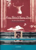 BEING NAKED, PLAYING DEAD. THE ART OF PETER GREENAWAY