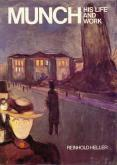 Edward Munch (1863-1944). His life and his work.