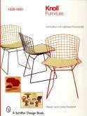 KNOLL FURNITURE 1938-1960