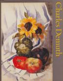 Charles Demuth 1883-1935.