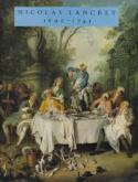 nicolas-lancret-1690-1743