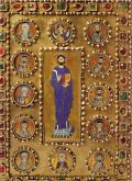 The glory of Byzantium. Art and culture of the Middle Byzantine Era, A.D. 843-1261.