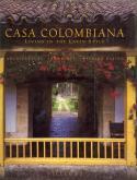 Casa Colombiana.