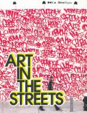 art-in-the-streets