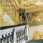ITALIAN SPLENDOR, PALACES, CASTLES, AND VILLAS