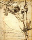 the-drawings-of-annibale-carracci-version-reliee-