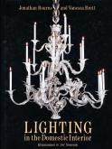 LIGHTING IN THE DOMESTIC INTERIOR. RENAISSANCE TO ART NOUVEAU