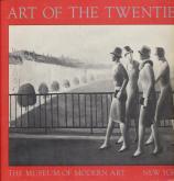 art-of-the-twenties