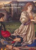 Edward Burne-Jones. Victorian Artist-Dreamer.