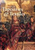 French tapestries & textiles, in the J.Paul Getty Museum.