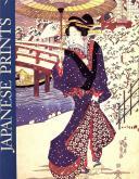 The Edward Burr van Vleck collection of japanese prints.