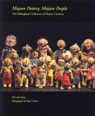 Mojave pottery, Mojave people. The Dillingham collection of Mojave ceramics.