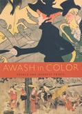 Awash in Color -  French and japanese prints