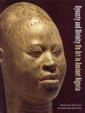 Dynasty and divinity. Ife art in Ancien Nigeria
