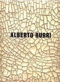 ALBERTO BURRI /ANGLAIS