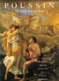 Poussin. The early years in Rome. The origins of french Classicism.