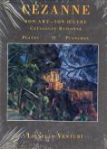 cEzanne-son-art-son-oeuvre-catalogue-raisonnE-