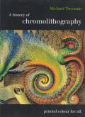a-history-of-chromolithography-printed-colour-for-all