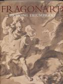 FRAGONARD DRAWING TRIUMPHANT. WORKS FROM NEW YORK COLLECTIONS