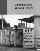 dorothea-lange-words-pictures