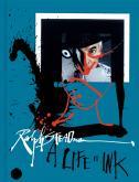 RALPH STEADMAN. A LIFE IN INK