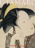 Utamaro.