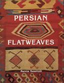 PERSIAN FLATWEAVES /ANGLAIS
