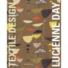 LUCIENNE DAY - TEXTILE DESIGN