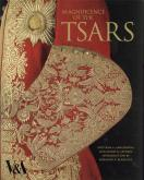 magnificence-of-the-tsars