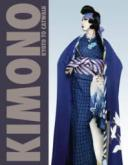 KIMONO KYOTO TO CATWALK