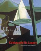 Cubism and its legacy. The gift of Gustav and Elly Kahnweiler.