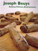 joseph-beuys-actions-vitrines-environments-