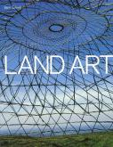 LAND ART /ANGLAIS