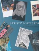 ARTISTS\