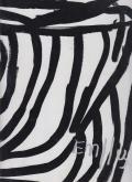 UTOPIA : THE GENIUS OF EMILY KAME KNGWARREYE
