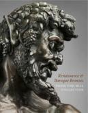 RENAISSANCE AND BAROQUE BRONZES FROM THE HILL COLLECTIO