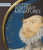 BRITISH PORTRAIT MINIATURES. THE CLEVELAND MUSEUM OF ART