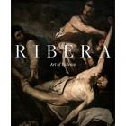 RIBERA, ART OF VIOLENCE