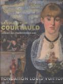 LA COLLECTION COURTAULD. LE PARTI DE L\