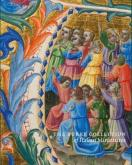 THE BURKE COLLECTION OF ITALIAN MANUSCRIPT PAINTINGS