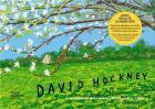 DAVID HOCKNEY. L\