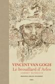 VINCENT VAN GOGH. LE BROUILLARD D\
