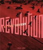 ET 1917 DEVIENT RÉVOLUTION...