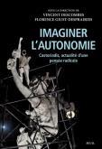 IMAGINER L\