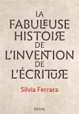 LA FABULEUSE HISTOIRE DE L\
