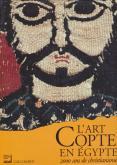l-art-copte-en-egypte-2000-ans-de-christianisme.