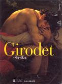 GIRODET 1767-1824