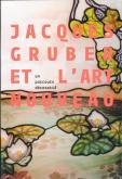 JACQUES GRUBER ET L\